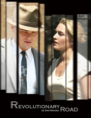 revolutionary road poster2.jpg