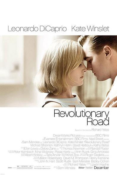revolutionary road poster3.jpg