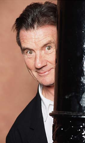 Michael Palin old.jpg