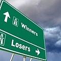 winner loser.jpg