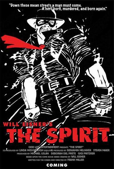 the spirit poster3.jpg
