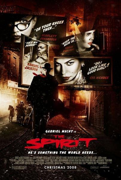 the spirit poster4.jpg