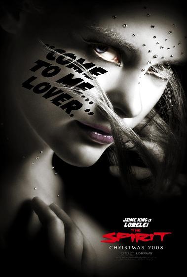 the spirit poster5.jpg