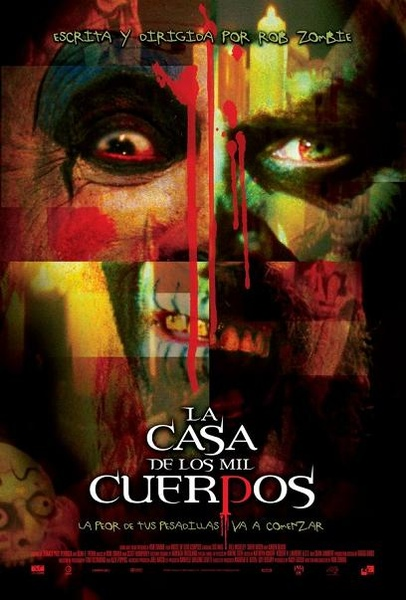 House of 1000 Corpses Poster4.jpg