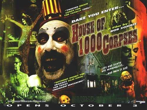 House of 1000 Corpses Poster2.jpg