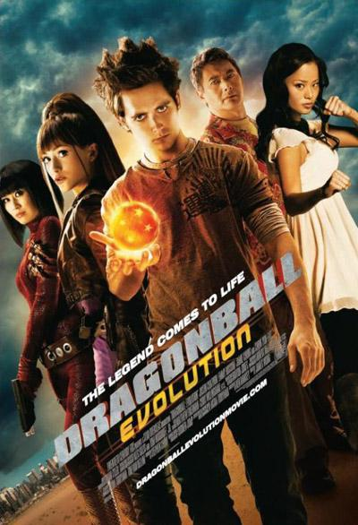 dragonball evolution poster.jpg
