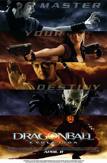 dragonball evolution poster2.jpg