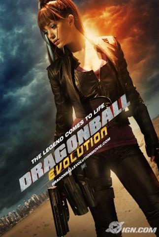 dragonball evolution poster3.jpg