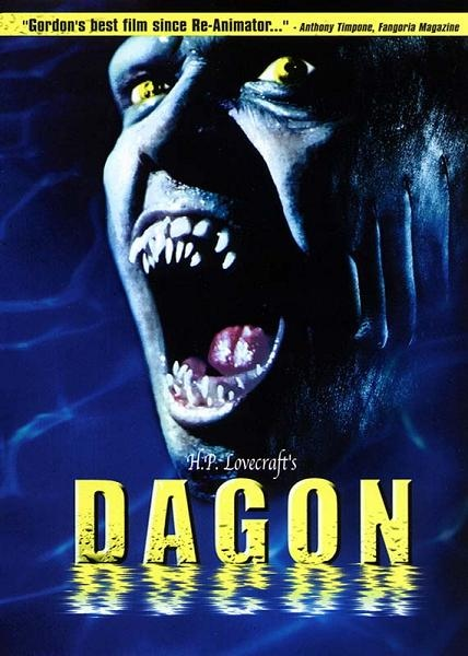 dagon poster2.jpg
