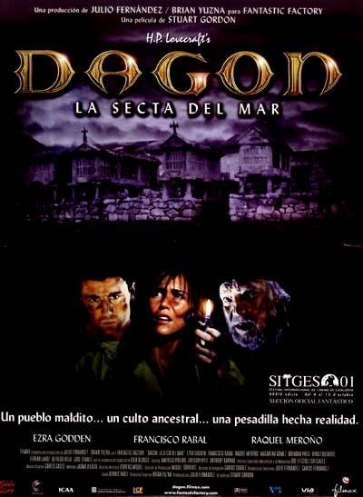 dagon poster.jpg