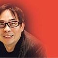 台灣人物誌 - 幾米.jpg