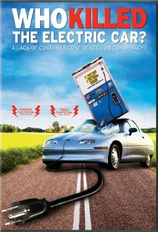 who killed the electirc car poster3.jpg