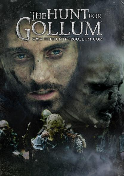 the hunt for gollum poster3.jpg