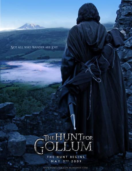 the hunt for gollum poster1.jpg