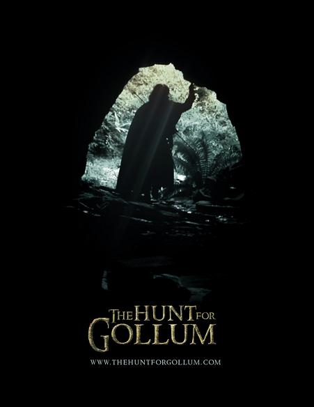 the hunt for gollum poster2.jpg