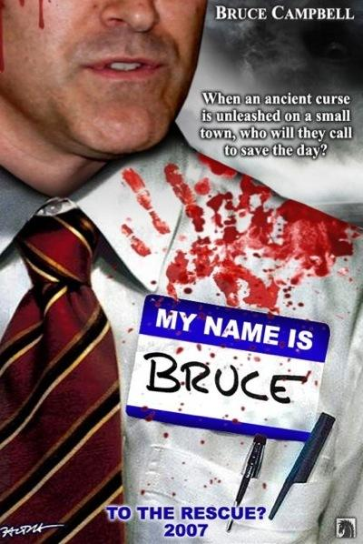 my name is bruce poster1.jpg