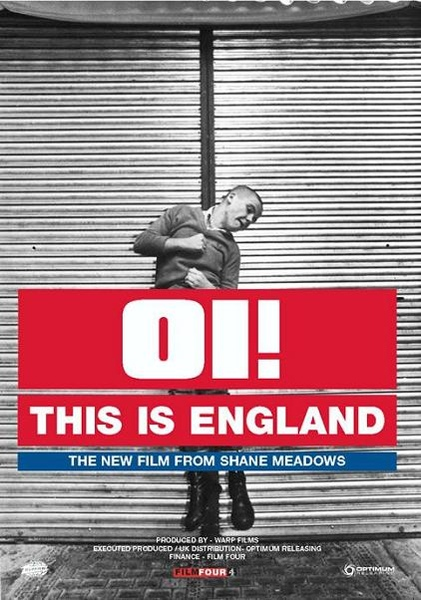 This is England poster1.jpg