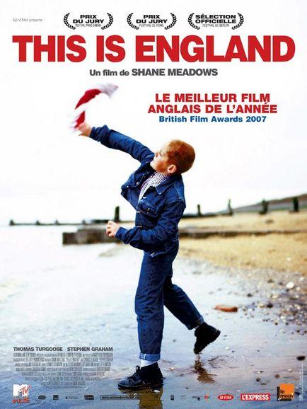 This is England poster2.jpg