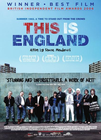 This is England poster3.jpg