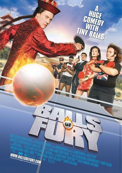 balls of fury poster4.jpg