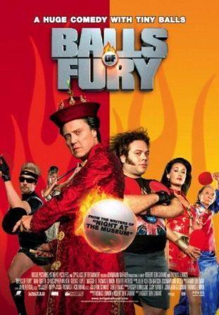 balls of fury poster1.jpg