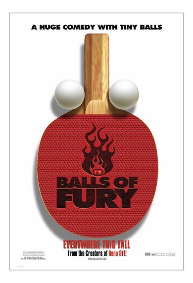 balls of fury poster2.jpg