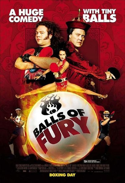 balls of fury poster3.jpg