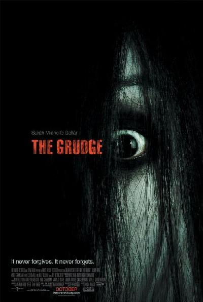 Grudge poster.jpg