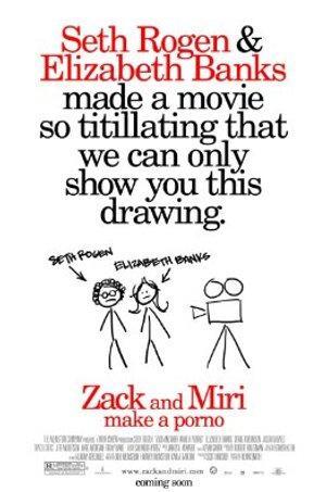 zack and miri poster.jpg