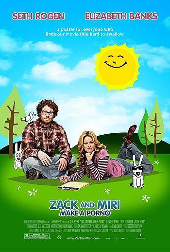 zack and miri poster2.jpg