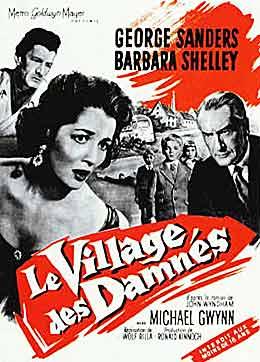 villageofthedamned1960 poster2.jpg