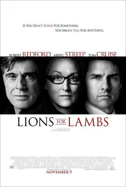 lionsforlambs poster3.jpg