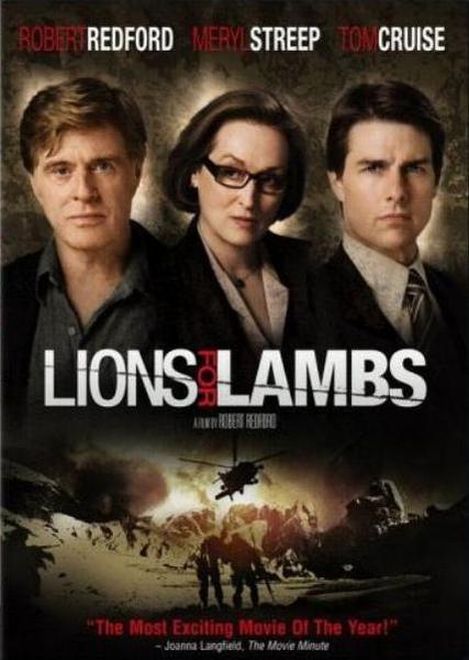 lionsforlambs poster1.jpg