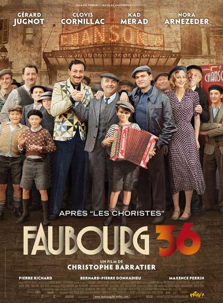 Faubourg36 poster1.jpg