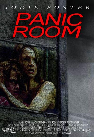panicroom poster2.jpg