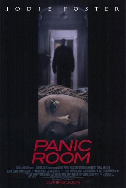 panicroom poster.jpg