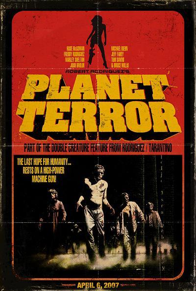 planetterror poster4.jpg