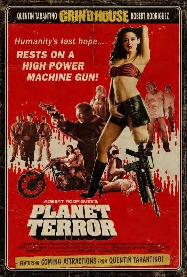 planetterror poster3.jpg