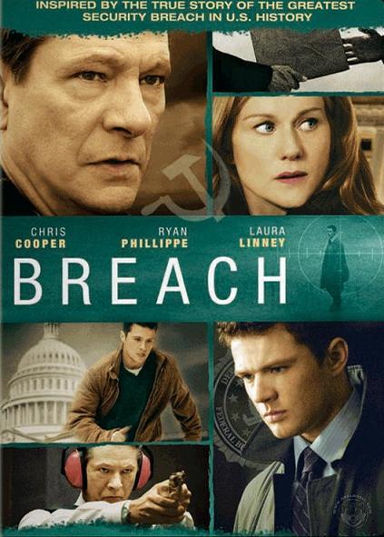 breach poster3.jpg