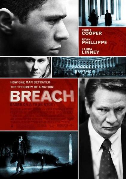 breach poster2.jpg