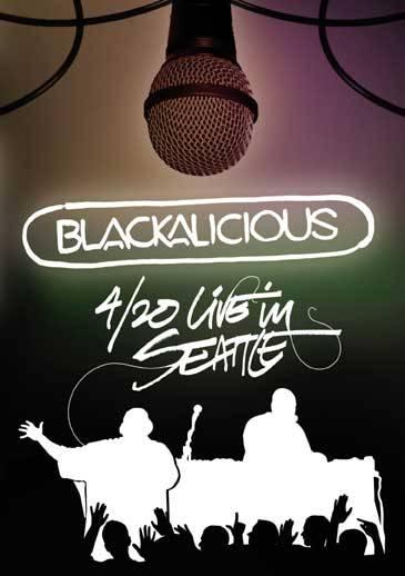 blackaliciousdvd.jpg