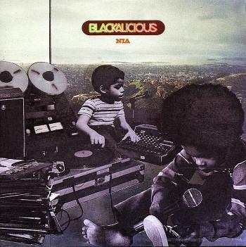 blackalicious2.jpg