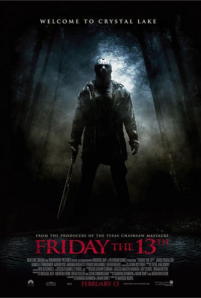 Fridaythe13th09 poster2.jpg