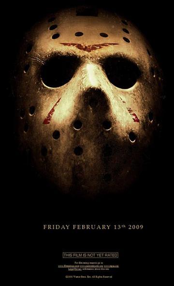 Fridaythe13th09 poster1.jpg