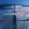 Journeyman3.JPG