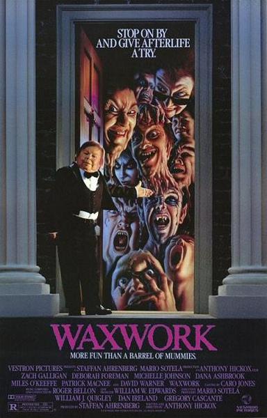 waxwork poster.jpg