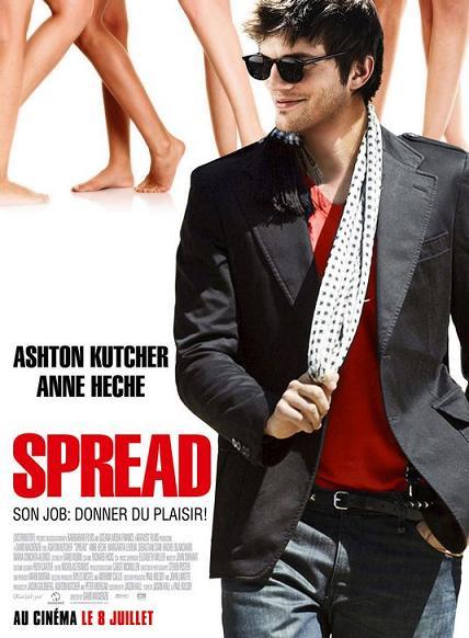 spread poster1.jpg