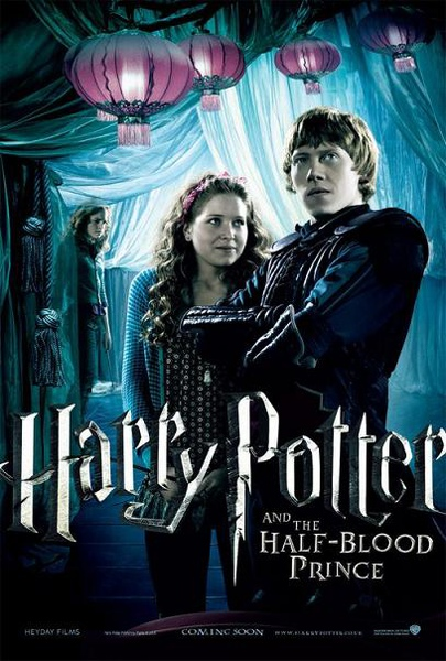 Half-blood Prince poster1.jpg