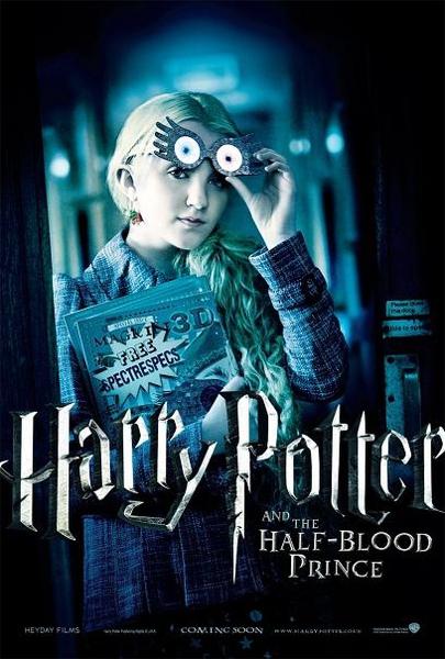 Half-blood Prince poster2.jpg