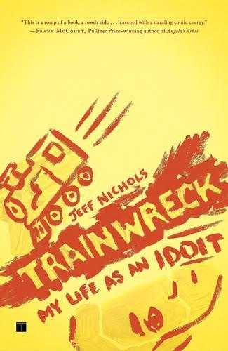 Trainwreck poster2.jpg